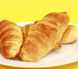 croissant 450