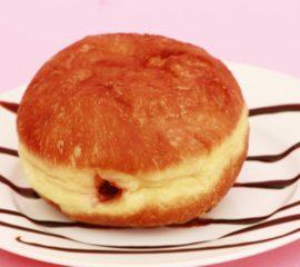 jam doughnut 300