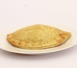 Mini Meat Pie Meat Pie